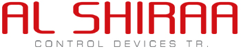 Authorized_Partner_and_GOLD_Distributor_for_HIKVISION
