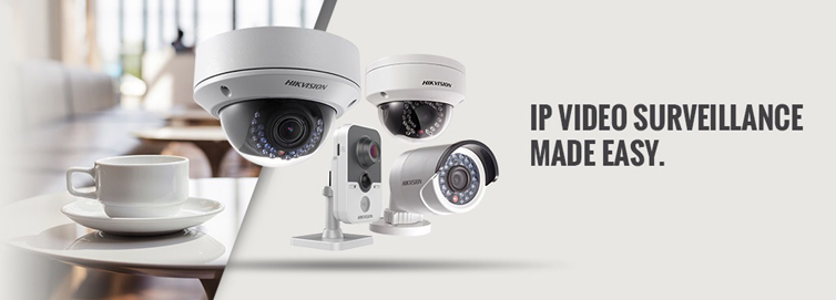 Hikvision_Smart_IP_2_Line_HDNetwork_Series