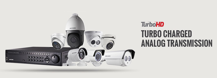 Turbo_HD_Analog_Series_hikvision_alshiraa